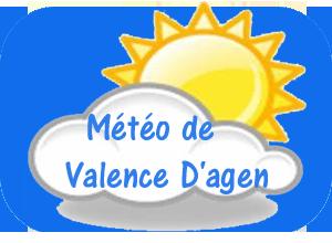 Valence d 39 agen - Villeroy et boch valence d agen ...